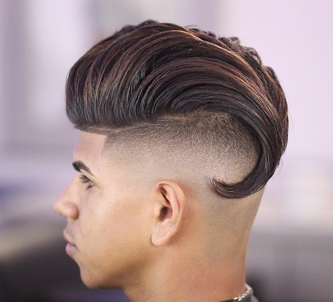 20 Classic Undercut Hairstyles For Men Stylesrant Undercut Hairstyles Mens Hairstyles Undercut Long Hair Styles Men