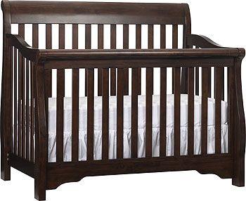 Hamilton Crib Babi Italia Baby Room Cribs Baby Crib