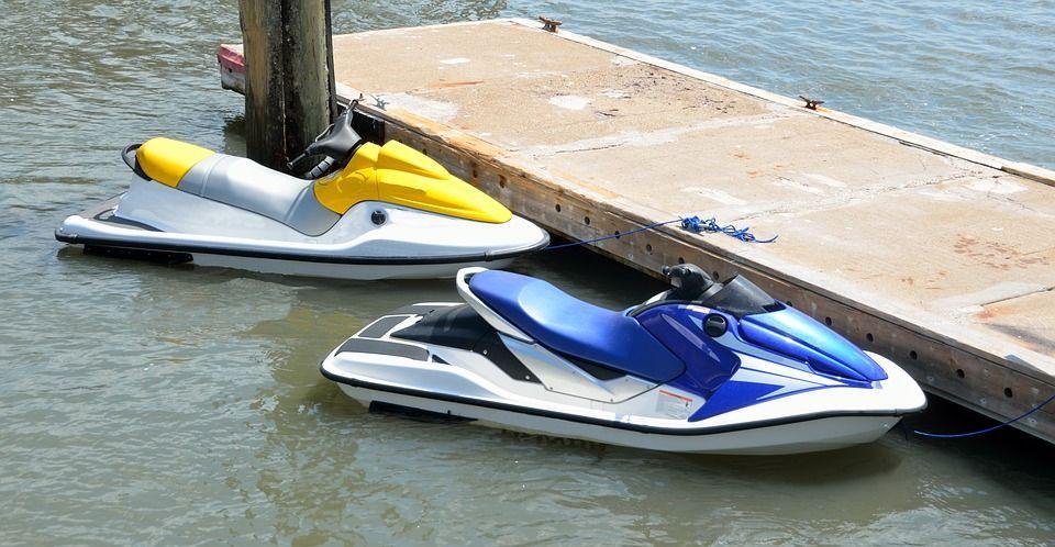 Pier Coast Dock Ocean Water Sea Boat Jet Ski Jet Ski Jet Ski Rentals Jet Ski Dock