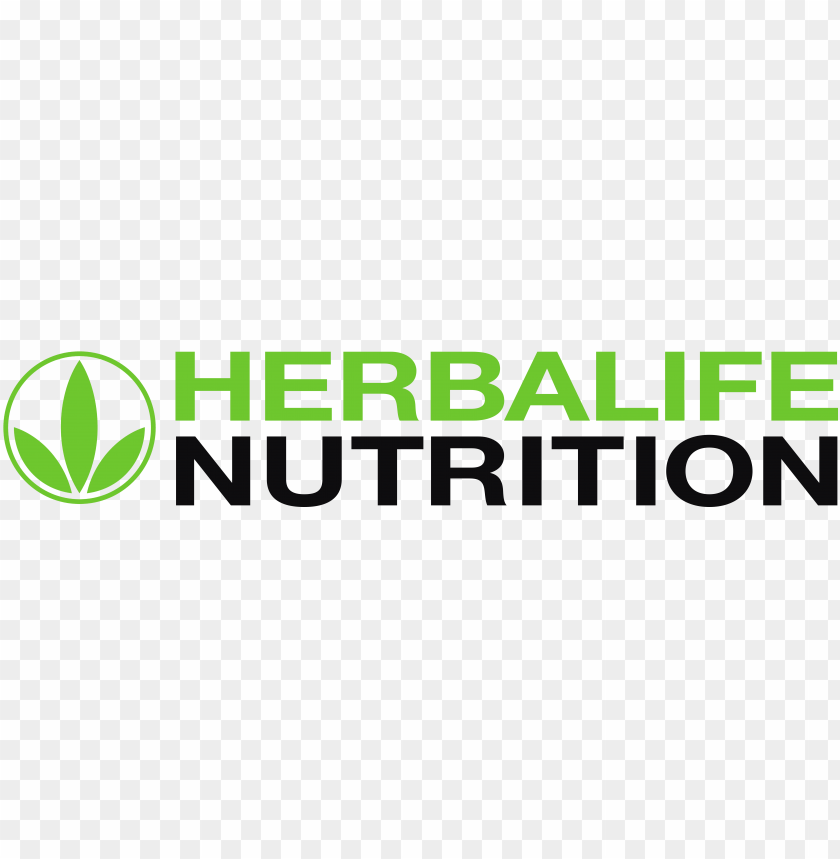 Herbalife Nutrition Flyer Logo Herbalife Nutrition Vector Png Image With Transparent Background Png Free Png Images