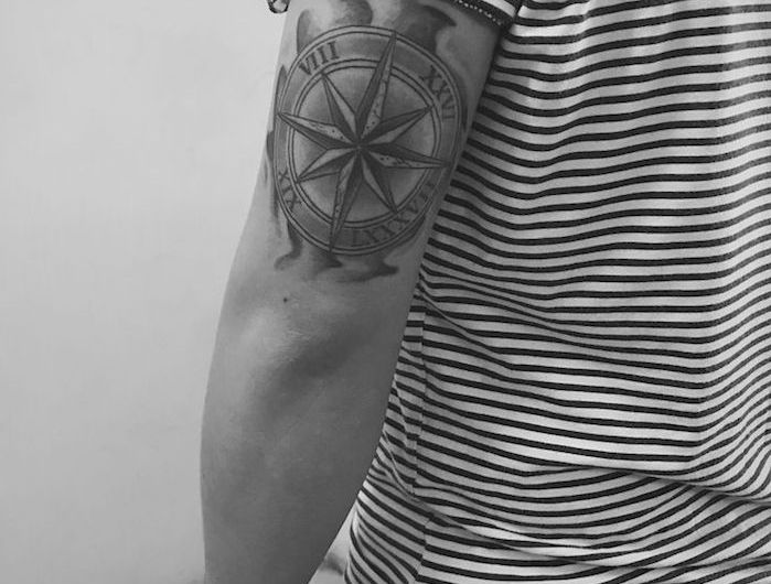1001 Idees Coude Pinterest Tatoo And Tattoo