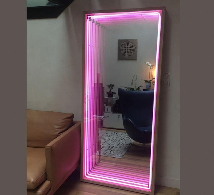 Led Strip Lights With Remote Cosmic Drip Neon Bedroom Room Ideas Bedroom Neon Room
