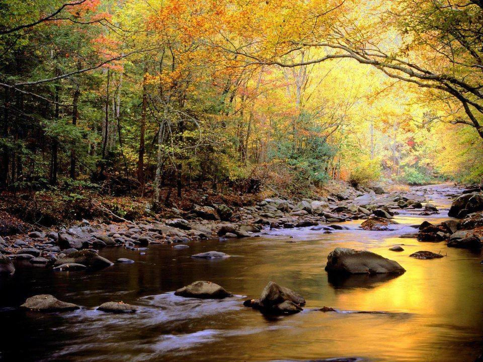 Zasiakas River In Konitsa Epirus Region Greece Fond Ecran Paysage Paysage Fond D Ecran Pc