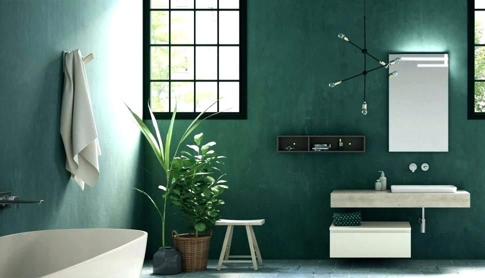 Magnificent Dark Green Bathroom Rugs Pictures Luxury Dark Green