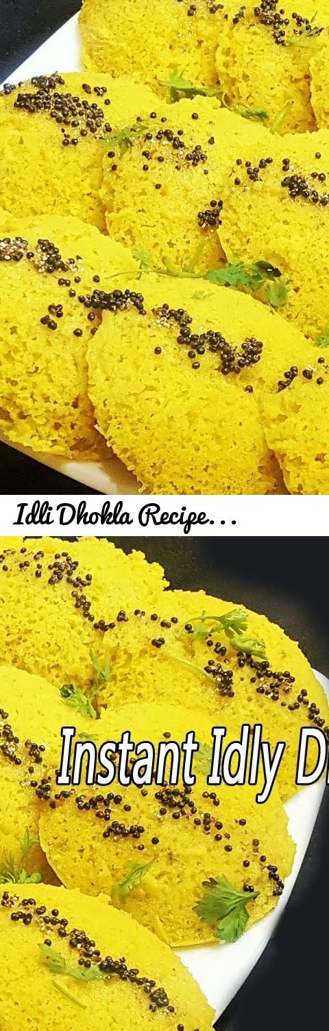 Idli dhokla recipe south indian idli dhokla recipe besan dhokla tags madhurasrecipe indian food indian recipes quick easy indian recipes indian recipe videos idli dhokla forumfinder Choice Image