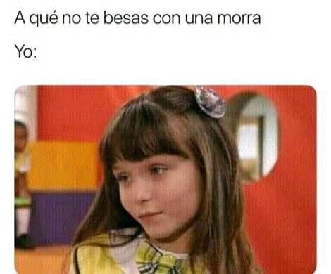 Zoy Un Unicornio D En 2020 Memes Memes Mexicanos Divertidos Memes Divertidos