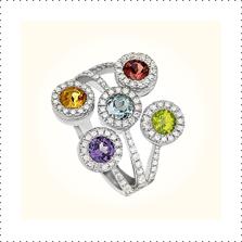 Encore @ Skatell's Manufacturing Jewelers  Mt. Pleasant, SC   843-849-8488    Email me:  kathryn@skatells.com