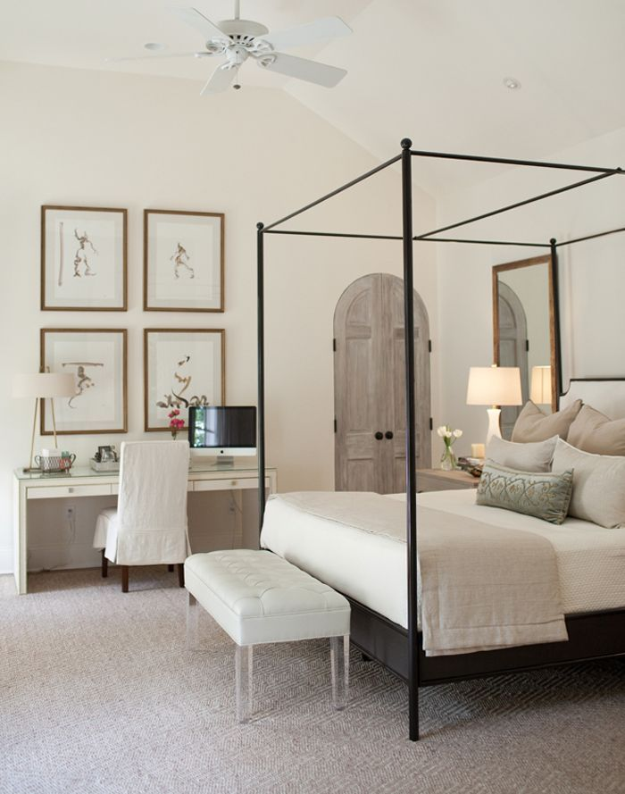 Top Ten Bedroom Paint Color Ideas Trends 2018: Top Ten Room Redos Of 2015