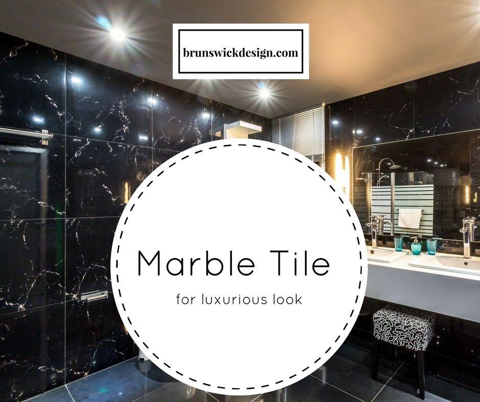 Marble Tile Black Bathroom Contemporary Design Kitchen And Bath Showroom