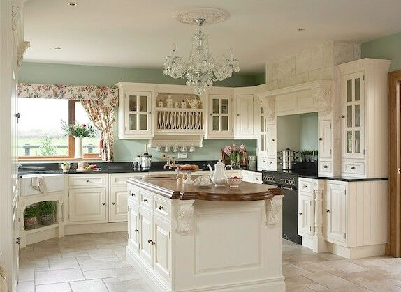 Quaint Kitchen Cc Country Kitchen French Country Kitchens Home Kitchens