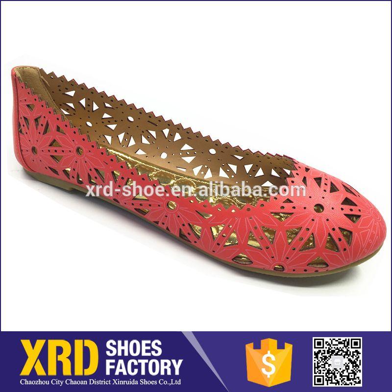 Cheap dubai pump shoes /africa women