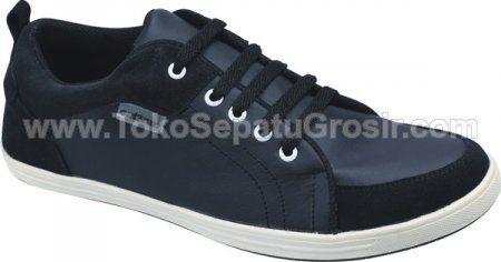 Sepatu Casual Branded Gn 658 Sepatu Casual Catenzo Toko