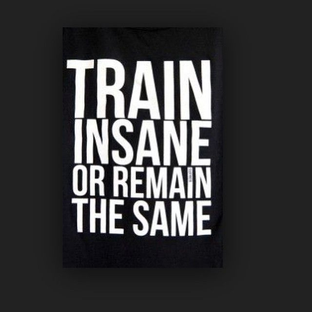 Rugby Quotes On Instagram Rugbyleague Trainhard Rugby Quotes Rugby Workout Wrestling Quotes