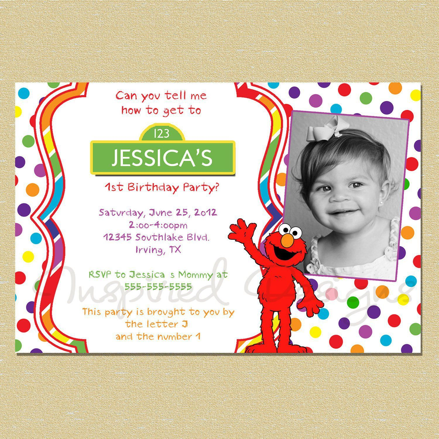 Invitation Birthday Card : Invitation Birthday Cards Templates ...