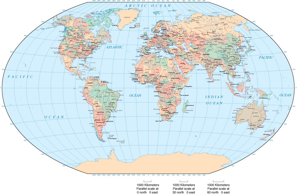 World map europe africa centered winkel tripel projection winkel tripel projection world map europe africa centered winkel tripel projection gumiabroncs Images