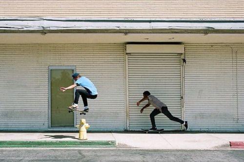 Rejoicing In The Hands Skate Photos Rowley Geoff Rowley