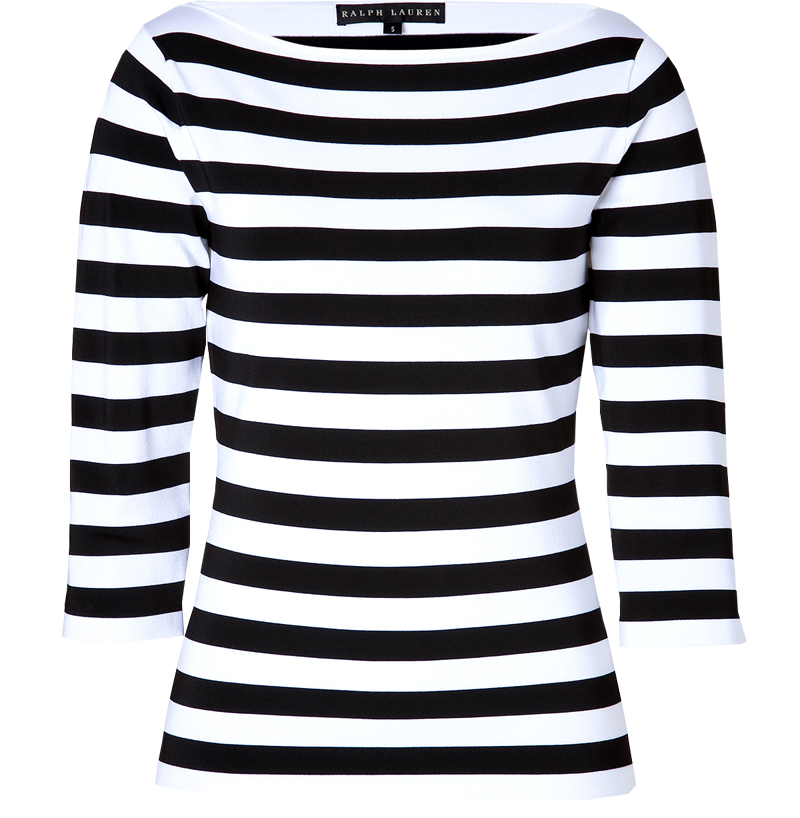 Find womens striped tops at Macy's Macy's Presents: The Edit - A curated mix of fashion and inspiration Check It Out Free Shipping with $75 purchase + Free Store Pickup.