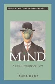 """""""Every thinking person concerned about the mind and its place in the world should own a copy"""""""