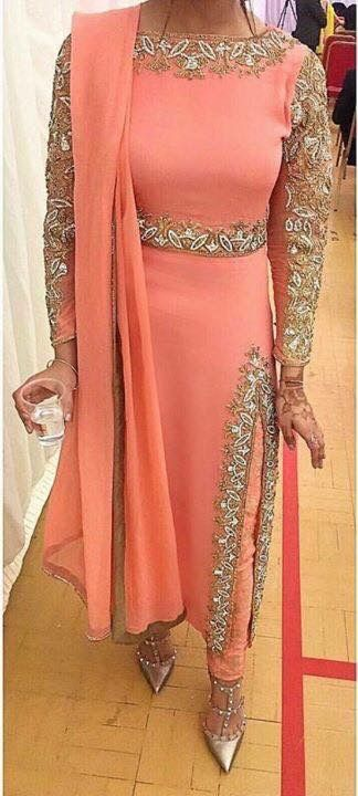 high quality custom made outfits whatsapp +917696747289 International Delivery visit us at https://www.facebook.com/punjabisboutique We do custom suits to match your requirements. We can work together to create stunning Indian outfits especially to match wedding colors, dazzle for a party or any other special occassions. I will create a custom order for you based on your requirements. #Punjabi #salwar suits, #lehengas, replica outfits, #sarees #blouses , #bridal wear suits, #patiala #salwar
