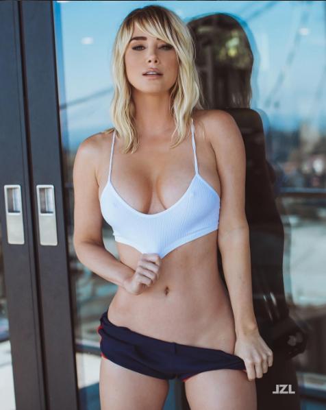 blonde girls sex positions