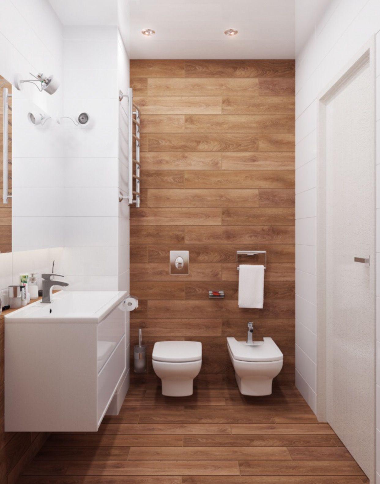 Gäste Wc, Haus Design, Badezimmer, Dekoration, Wohnen, Designer Badezimmer,  Badgestaltung, Badezimmerideen, Suche