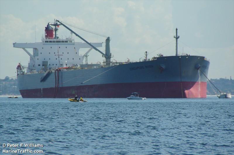 Aframax River Mmsi 373722000 Ship Photos Ais Marine Traffic Oil Tanker Marine Traffic Tanker Ship
