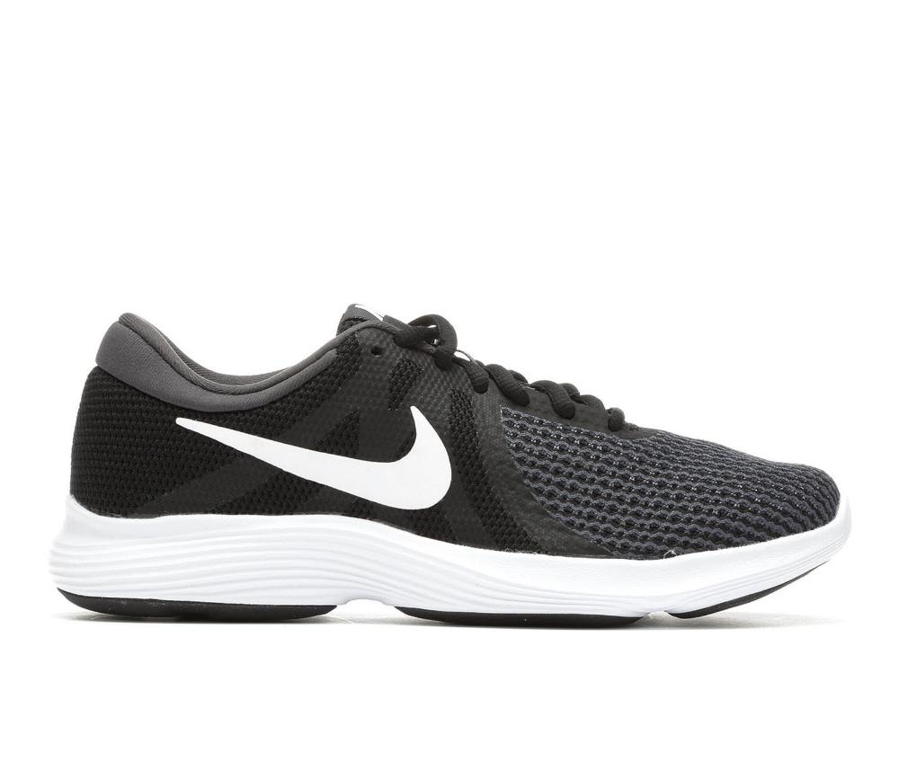 Women S Nike Revolution 4 Running Shoes Nike Women Nike Womens Athletic Shoes