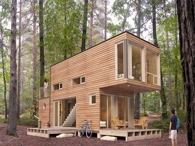 Amazing Off The Grid Homes Plans Design Ideas ~ Http://lovelybuilding.com