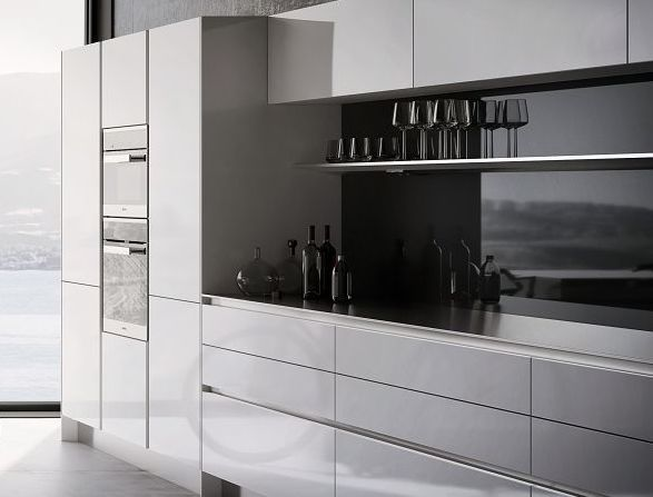 siematic pure timeless elegance for quality that lasts keuken on kitchen cabinets vertical lines id=13190