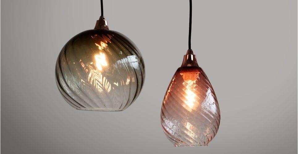 Bamboe Lampenkap Xl : Ilaria hanglamp lampenkap zachtroze in 2018 home pinterest