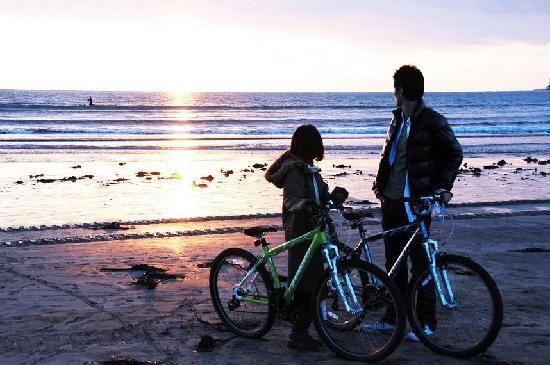 Photo of Kamakura Miracle Cycling Tours