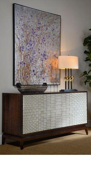 DECOR IDEAS FOR YOUR HOME modern sideboard design bocadolobo - boca do lobo sideboard designs