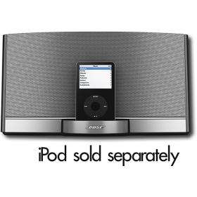 Bose Sound Dock Portable Digital Music System