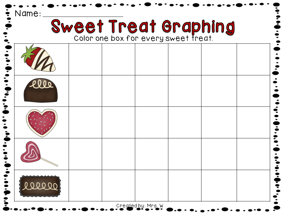Valentines Day Math Centers Worksheets Maths And Literacy