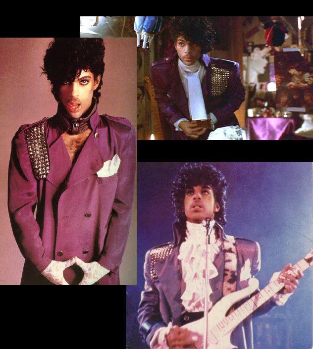 prince purple rain - Google Search | Men of Soul | Pinterest ...