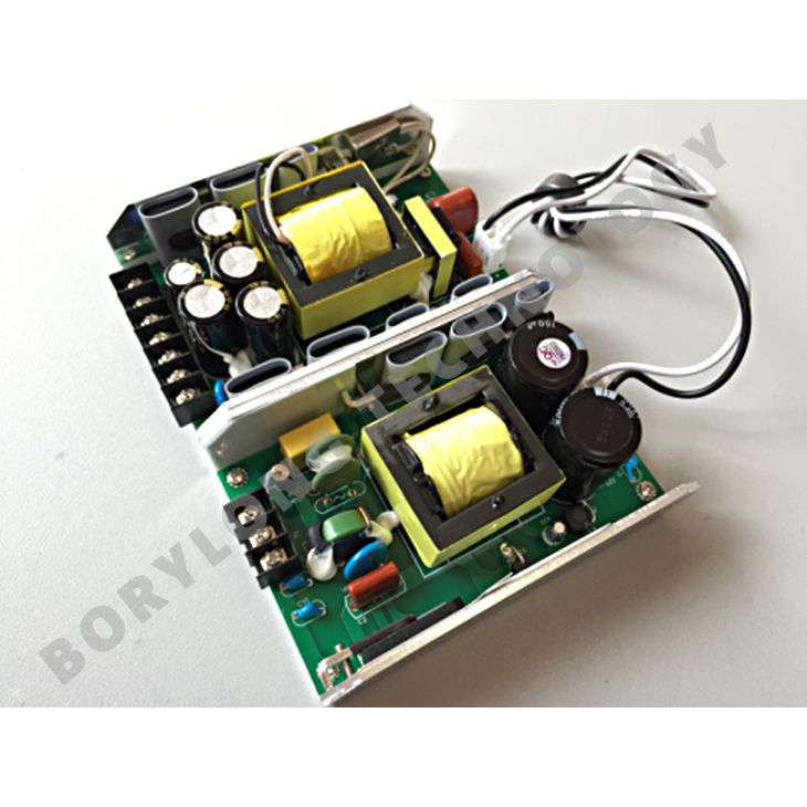 A600a 1228p Series Power Supply 50w 28vdc 1 8a 500w 12vdc 41 7a Power Supply Class B Power