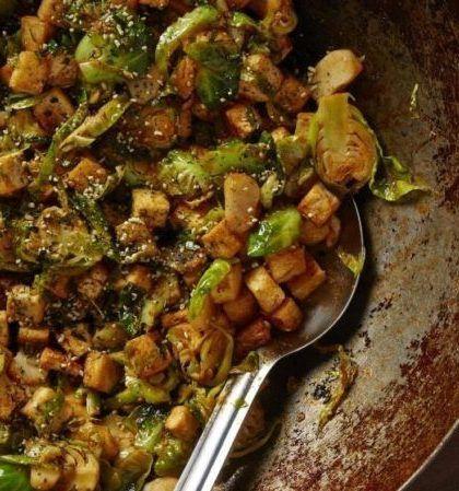 5 recetas vegetarianas de argentina vegans food and vegan vegetarian 5 recetas vegetarianas de argentina forumfinder Gallery