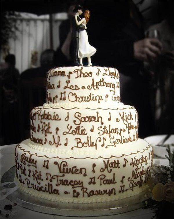 countryweddingcakes country wedding cakes wih quotes pictures
