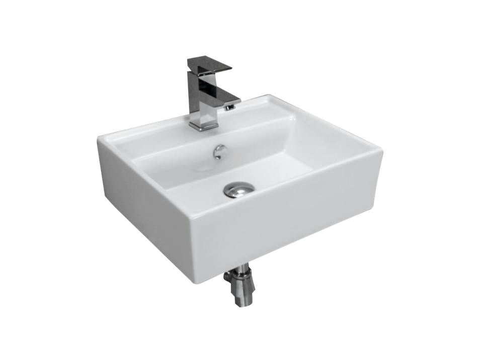 Looking To Buy Wash Basin Online Jazz Corporation Offers Finest
