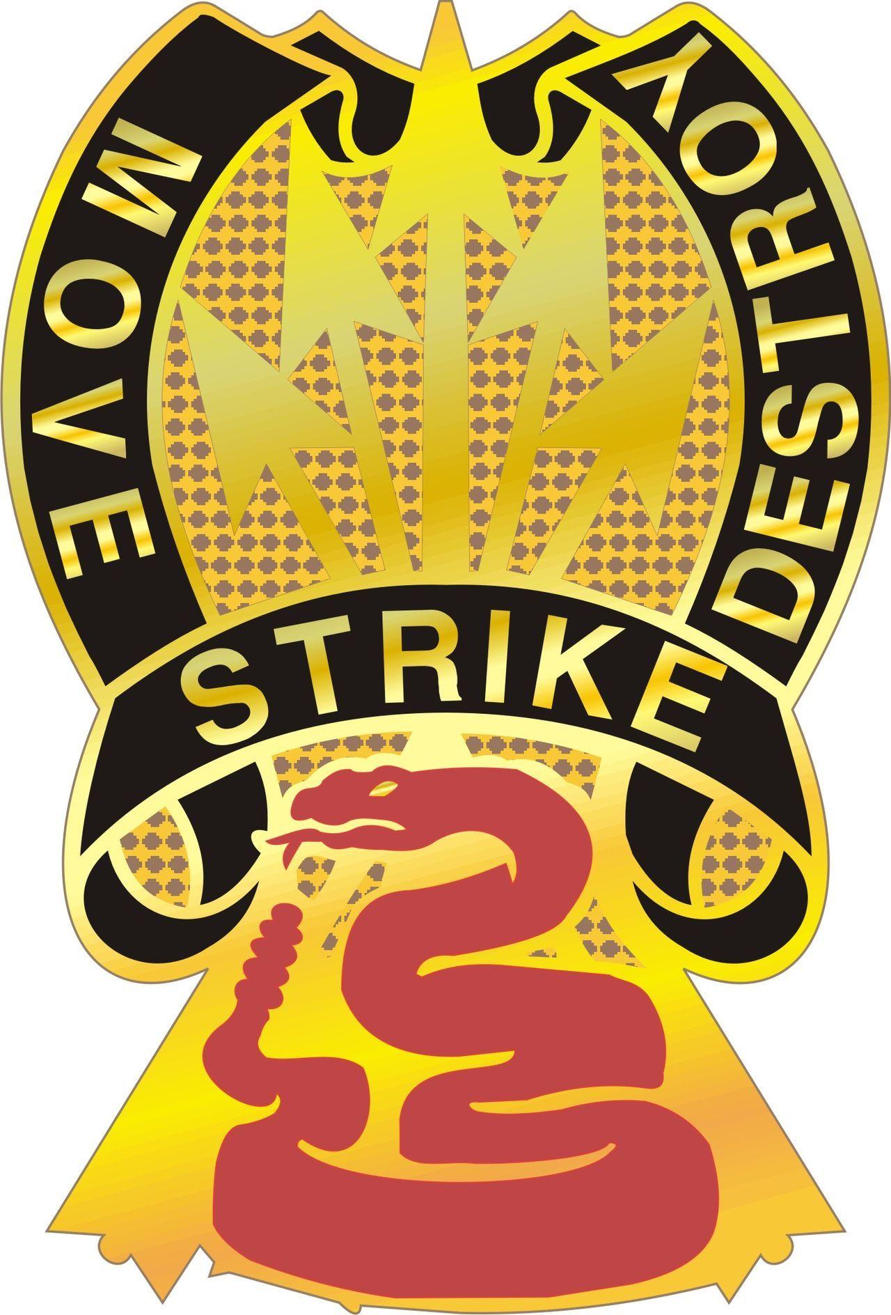 116th Cavalry Brigade Combat Team Wikipedia