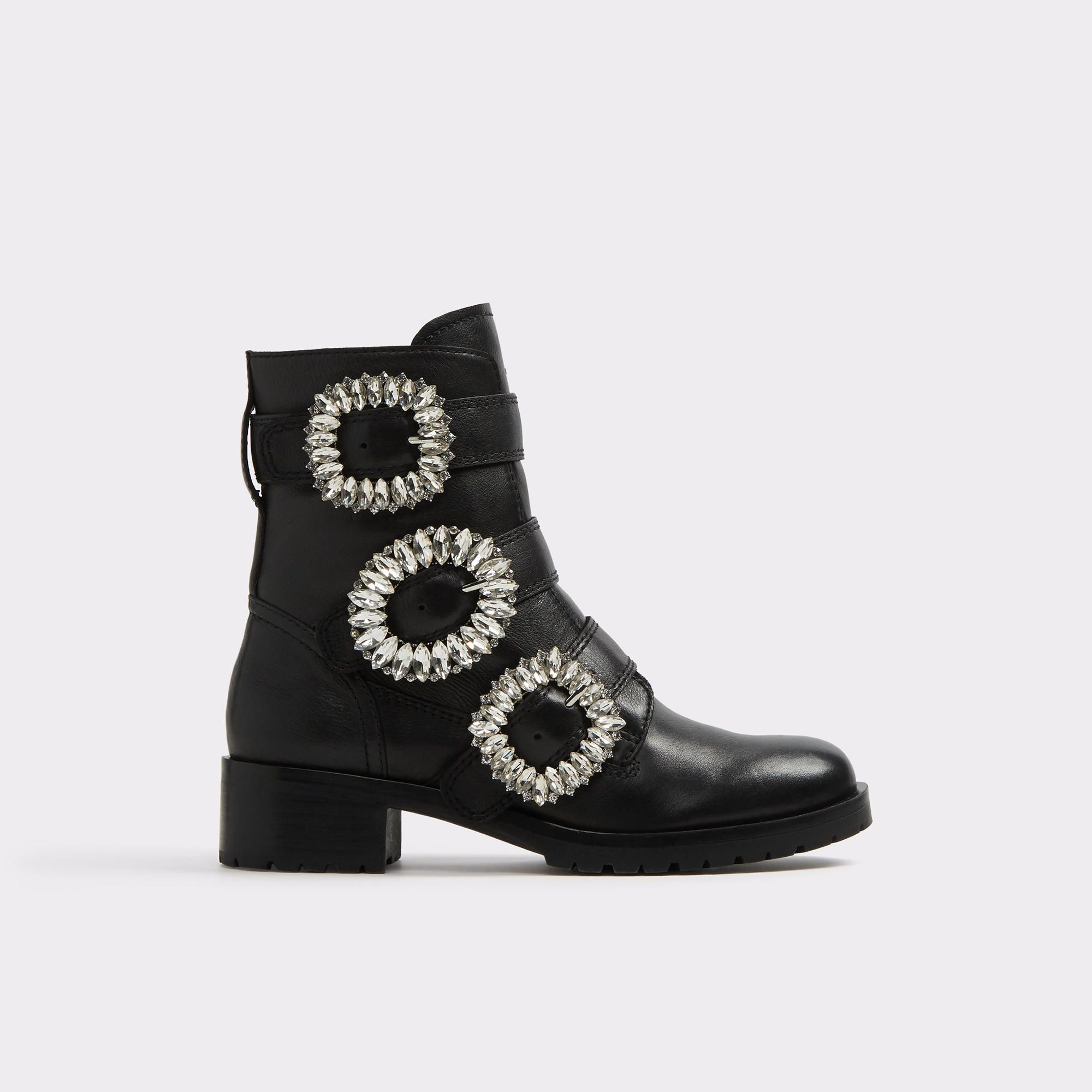 Ankle boots | ALDO US | Boots