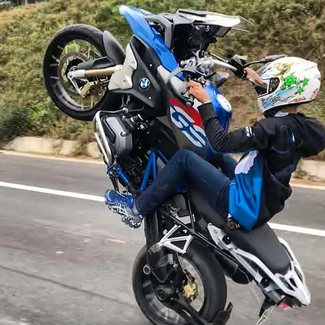 Pin de Jorge Junior em Moto xt 660   Motos de rua, Imagens
