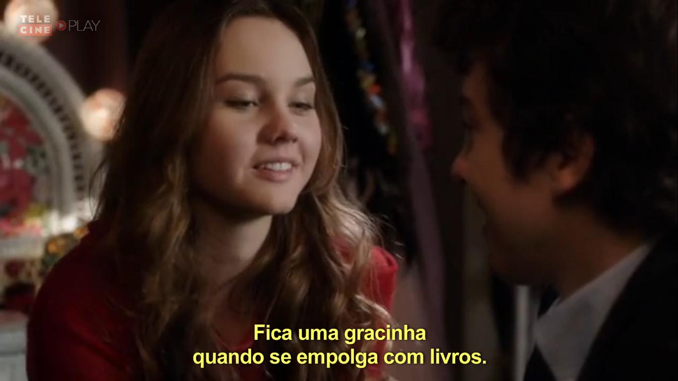 Ligados Pelo Amor Stuck In Love Quote Of Movie Pinterest