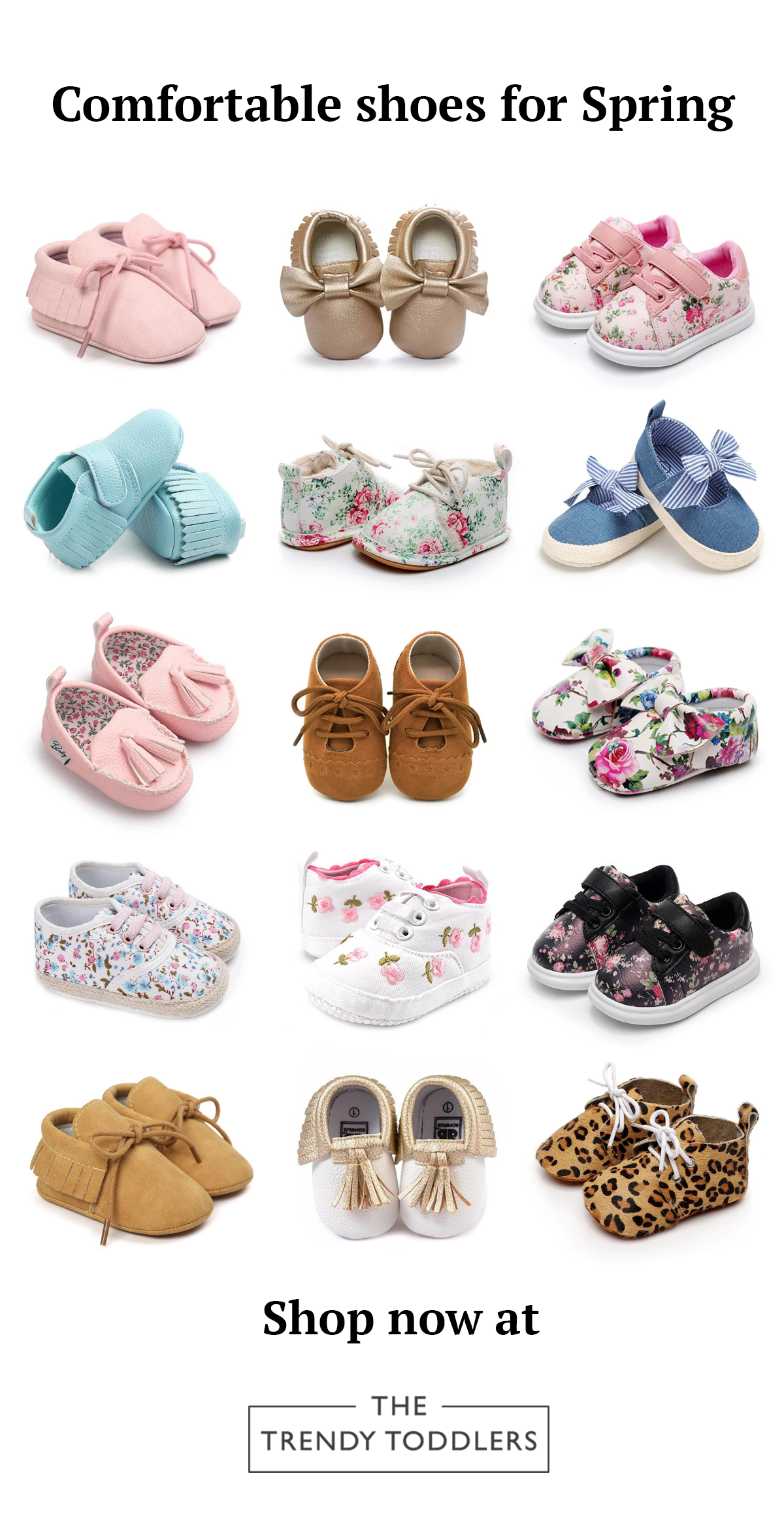Baby girl shoes, Baby shoes