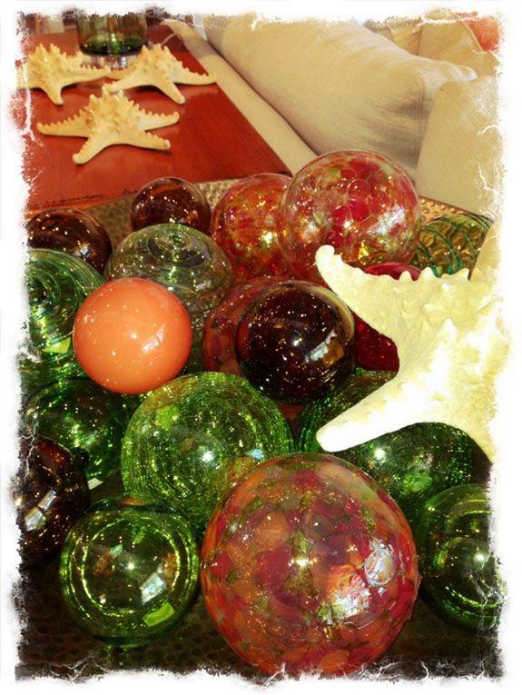 Ideas For Filling Decorative Bowls Nantucket Home Inc Ideas For Filling Your Decorative Bowl