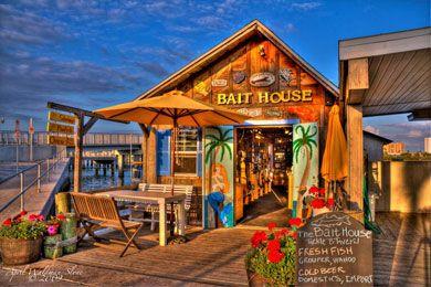 9 Best Sanibel Island Fl Family Restaurants On Vacation Critic