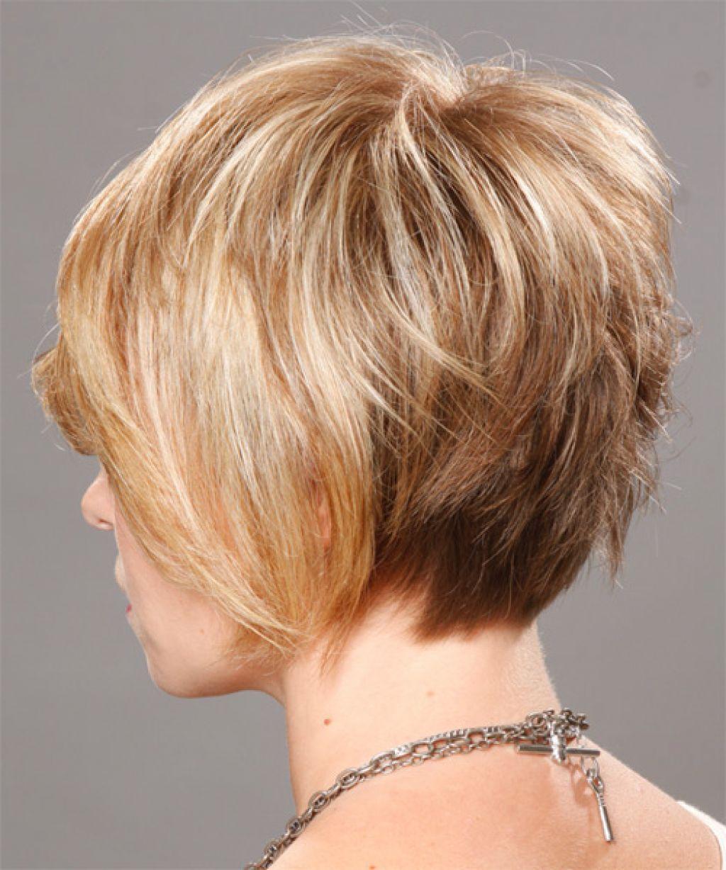 Loading virtual hairstyler please wait to view hair pinterest