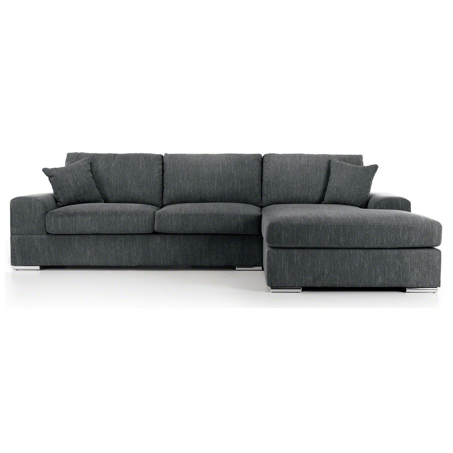 Vedori Corner Sofa Next Day Delivery Vedori Corner Sofa Corner Sofa Next Corner Sofa Lavish Living Room