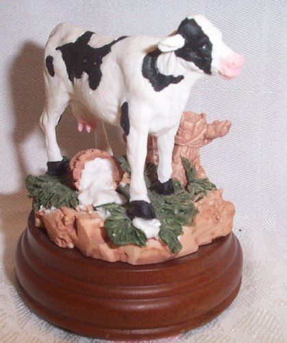 Cow Jumped over the Moon Musical Old McDonald by Westland, http://www.amazon.com/dp/B000I3IPEW/ref=cm_sw_r_pi_dp_9-SRpb00DWG71