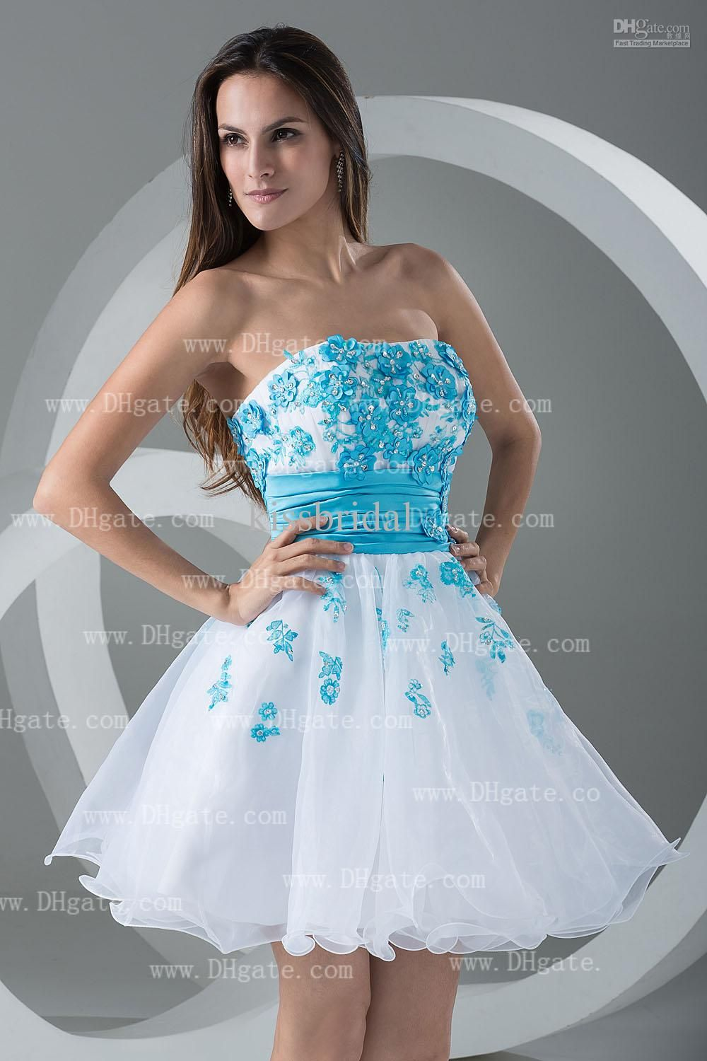 Buy newest style for wedding dresses bridesmaid dresses and